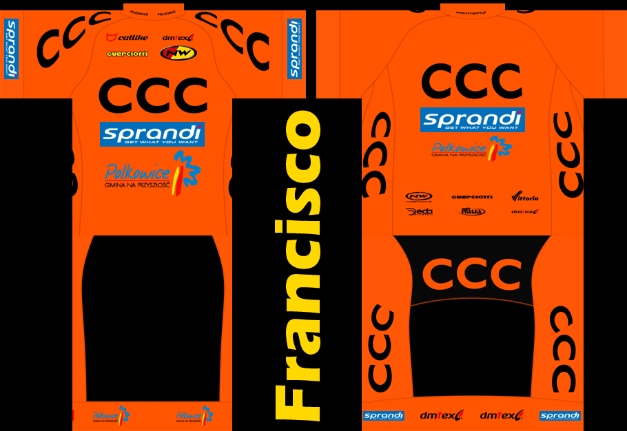 2013_fcd_ccc_maillot.png