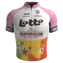 91_lotto_minimaillot.png