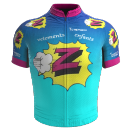 91_z_minimaillot.png