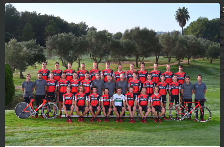 bmc_racing_team.png