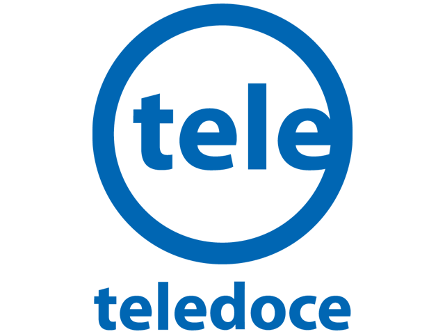 Teledoce Canal 12 Uruguay