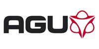 pcmdaily.com/images/mg/2015/Races/CT/GPYekaterinburg/AGU.png