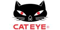 pcmdaily.com/images/mg/2015/Races/CT/GPYekaterinburg/CATEYE.png