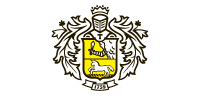 pcmdaily.com/images/mg/2015/Races/CT/GPYekaterinburg/TINKOFF.png