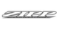 pcmdaily.com/images/mg/2015/Races/CT/GPYekaterinburg/ZIPP.png
