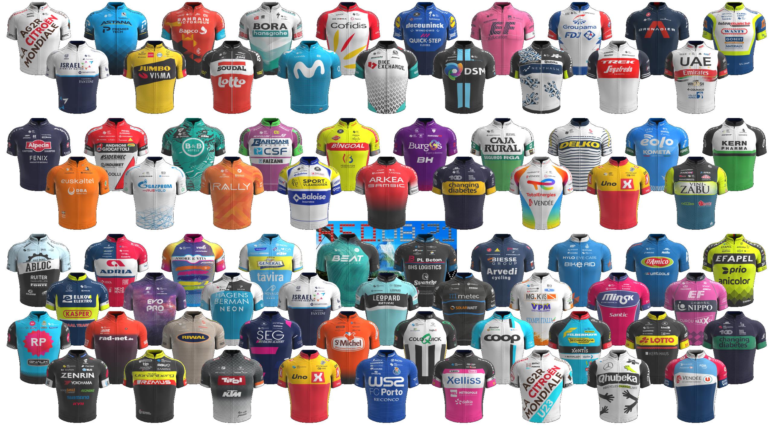 pcmdaily.com/images/mg/2015/Races/CT/GPYekaterinburg/asodb2021013.png