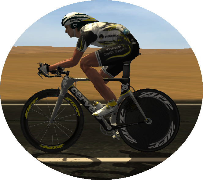 pcmdaily.com/images/mg/2015/Races/CT/GPYekaterinburg/h.png