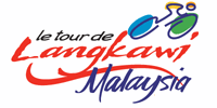pcmdaily.com/images/mg/2015/Races/CT/GPYekaterinburg/langkawi.png