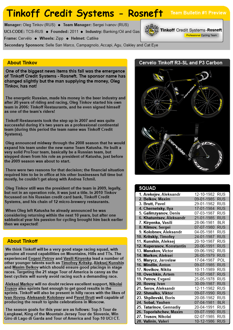 pcmdaily.com/images/mg/2015/Races/CT/GPYekaterinburg/teambulletin1preview.png