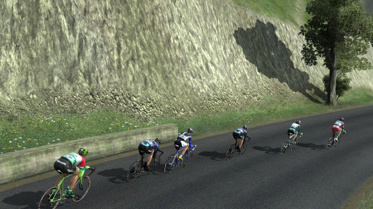 pcmdaily.com/images/mg/2015/Races/CT/Tatranska/mg2015_tatr_PCM0004.jpg