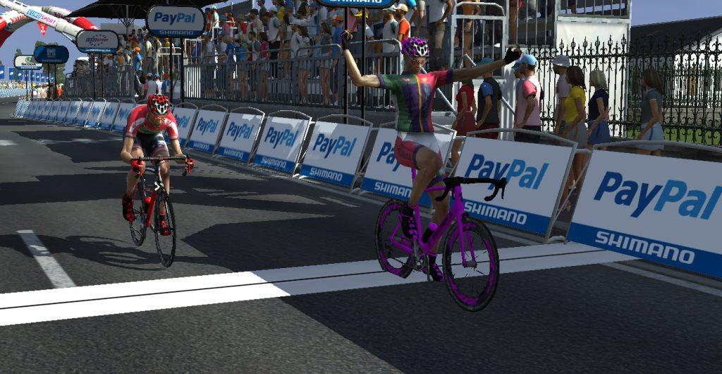 pcmdaily.com/images/mg/2015/Races/PCT/E3/MG15_E3_009.jpg