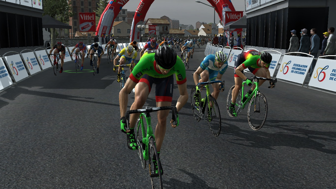 pcmdaily.com/images/mg/2015/Races/PT/Colombia/MG15_colombia_1_010.jpg