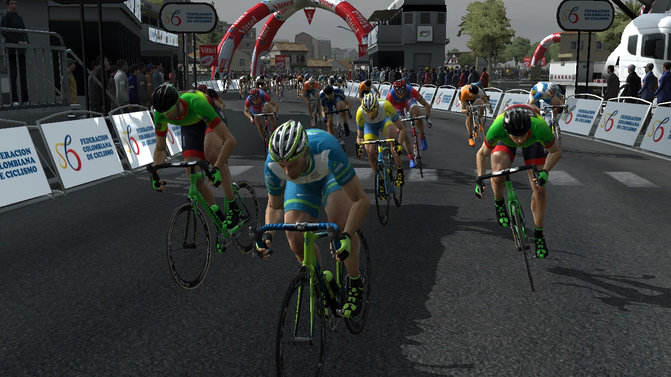 pcmdaily.com/images/mg/2015/Races/PT/Colombia/MG15_colombia_1_011.jpg