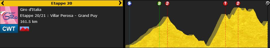 pcmdaily.com/images/mg/2015/Races/PT/Giro/mg2015_giro_20_PCM0802.jpg
