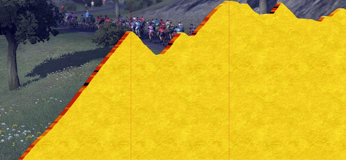 pcmdaily.com/images/mg/2015/Races/PT/Giro/mg2015_giro_20_PCM0804.jpg