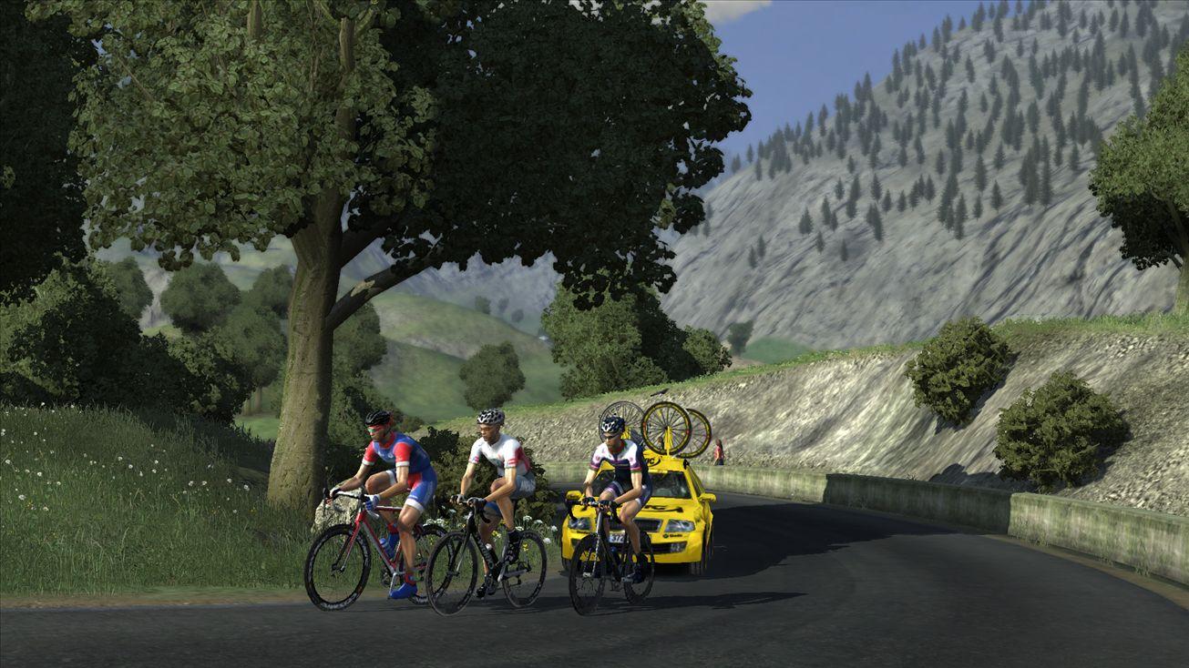 pcmdaily.com/images/mg/2015/Races/PT/Giro/mg2015_giro_20_PCM0828.jpg