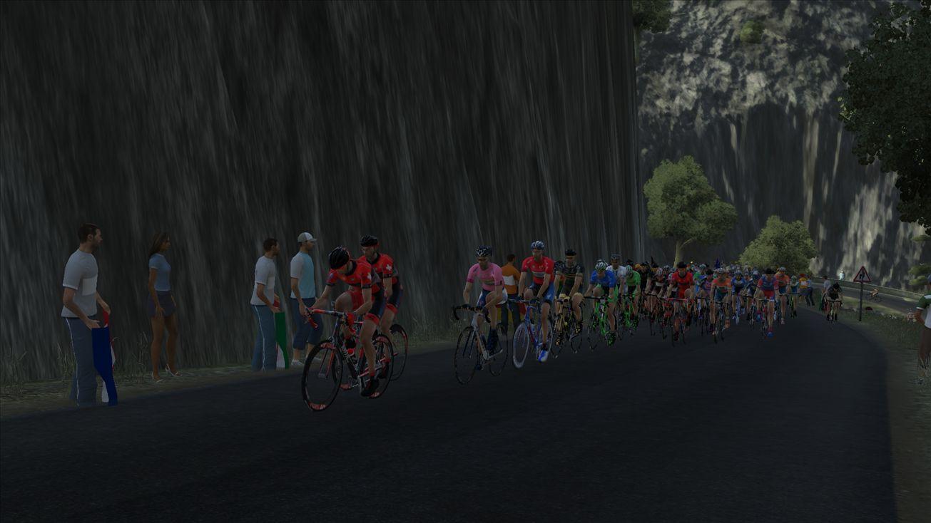 pcmdaily.com/images/mg/2015/Races/PT/Giro/mg2015_giro_20_PCM0836.jpg