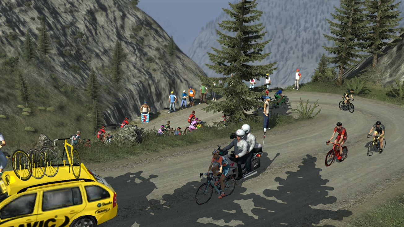 pcmdaily.com/images/mg/2015/Races/PT/Giro/mg2015_giro_20_PCM0840.jpg