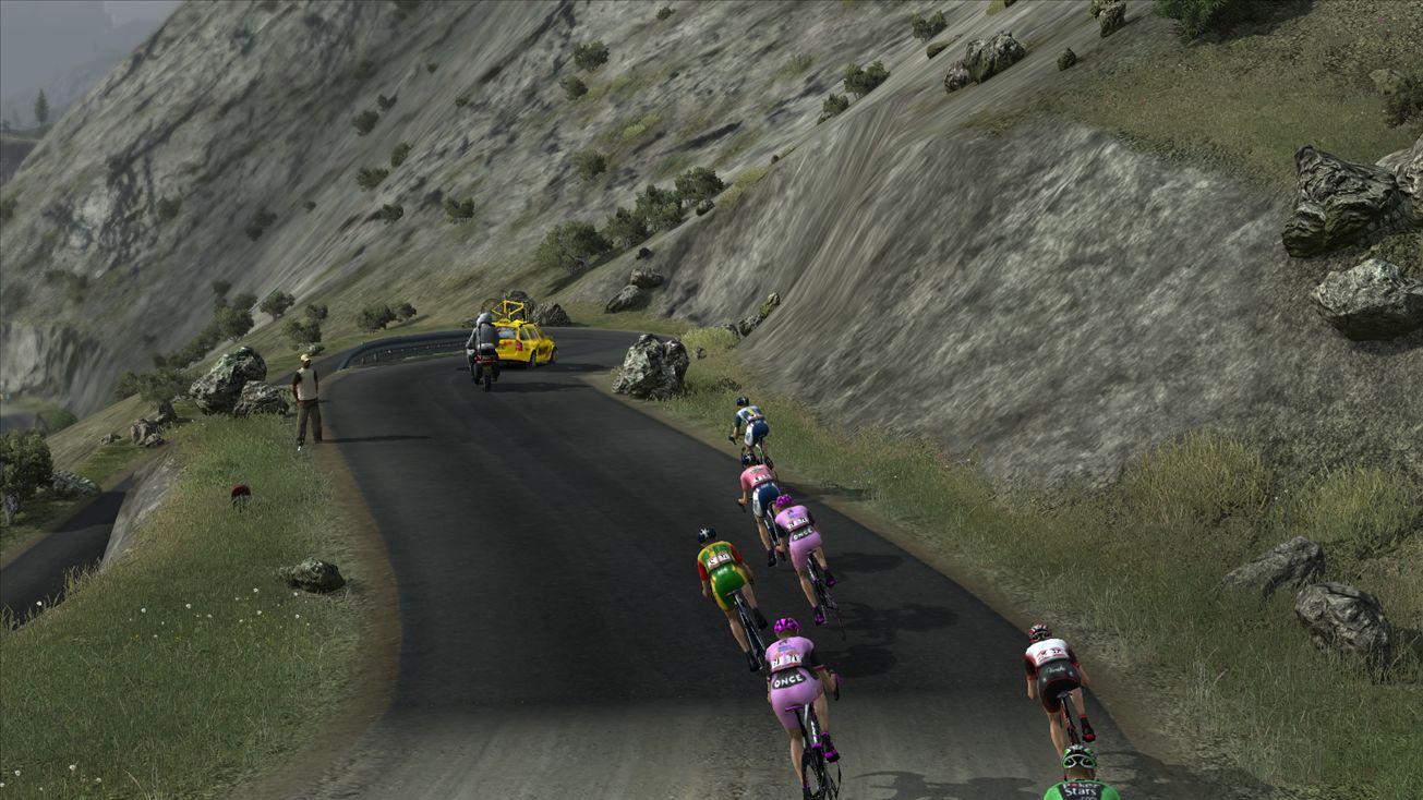 pcmdaily.com/images/mg/2015/Races/PT/Giro/mg2015_giro_20_PCM0851.jpg