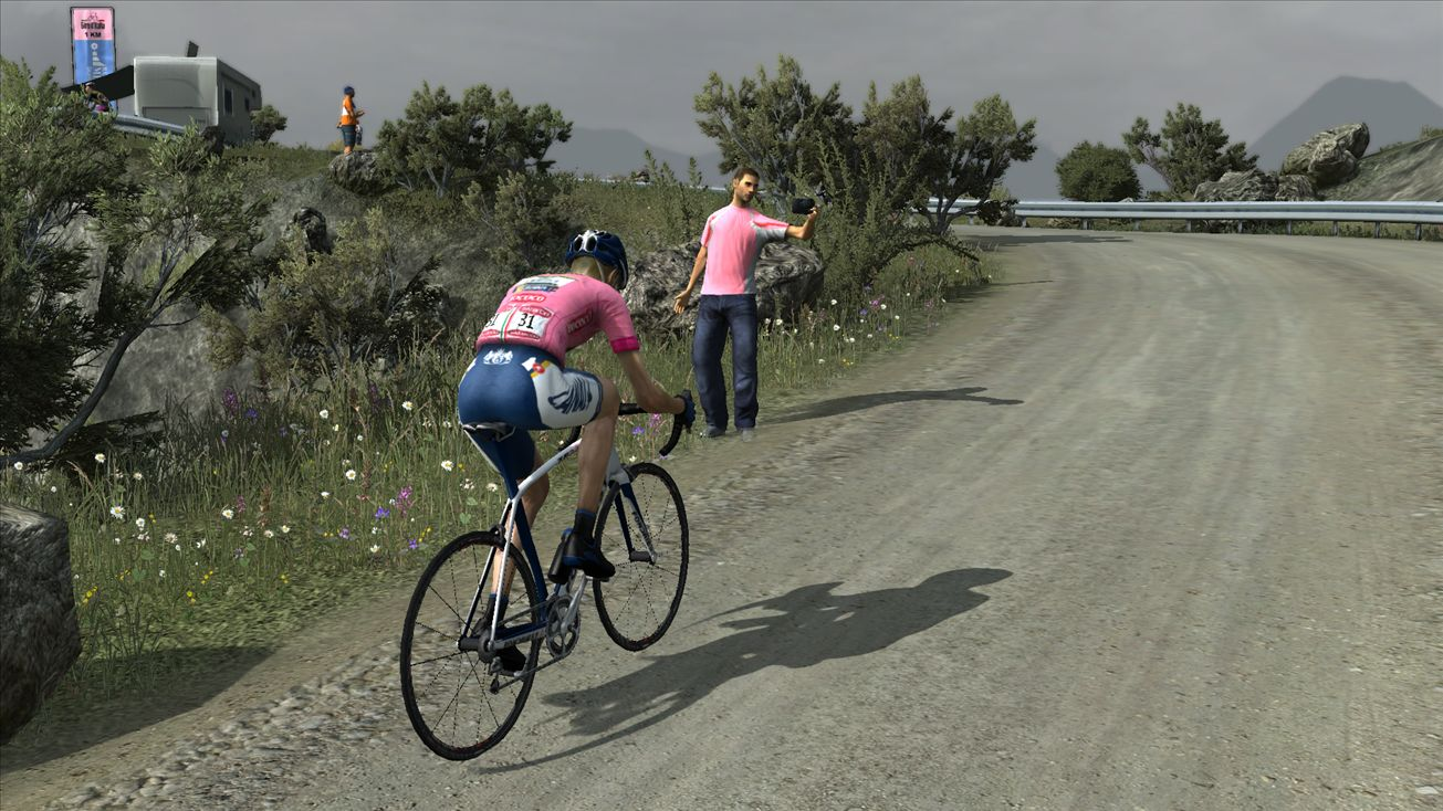 pcmdaily.com/images/mg/2015/Races/PT/Giro/mg2015_giro_20_PCM0860.jpg