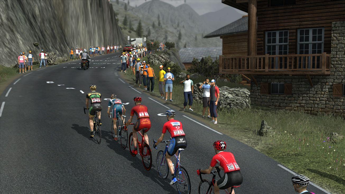 pcmdaily.com/images/mg/2015/Races/PT/Giro/mg2015_giro_20_PCM0867.jpg