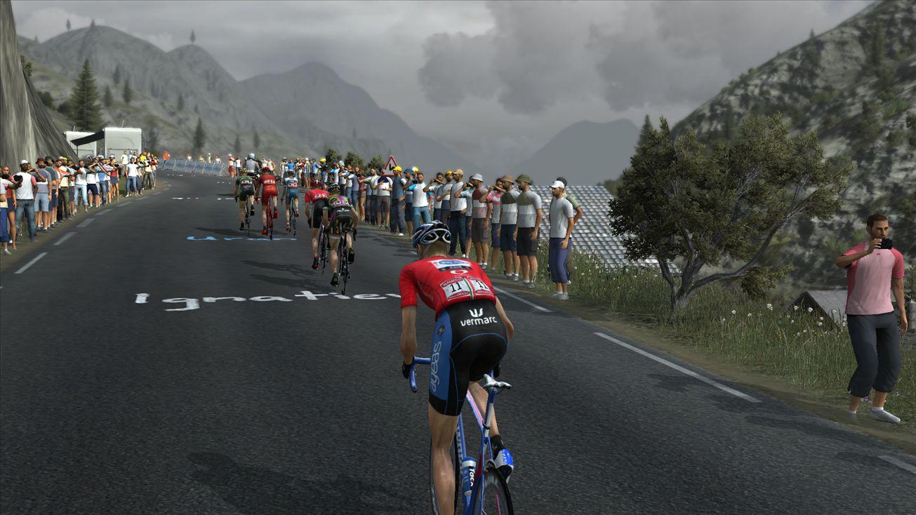 pcmdaily.com/images/mg/2015/Races/PT/Giro/mg2015_giro_20_PCM0869.jpg