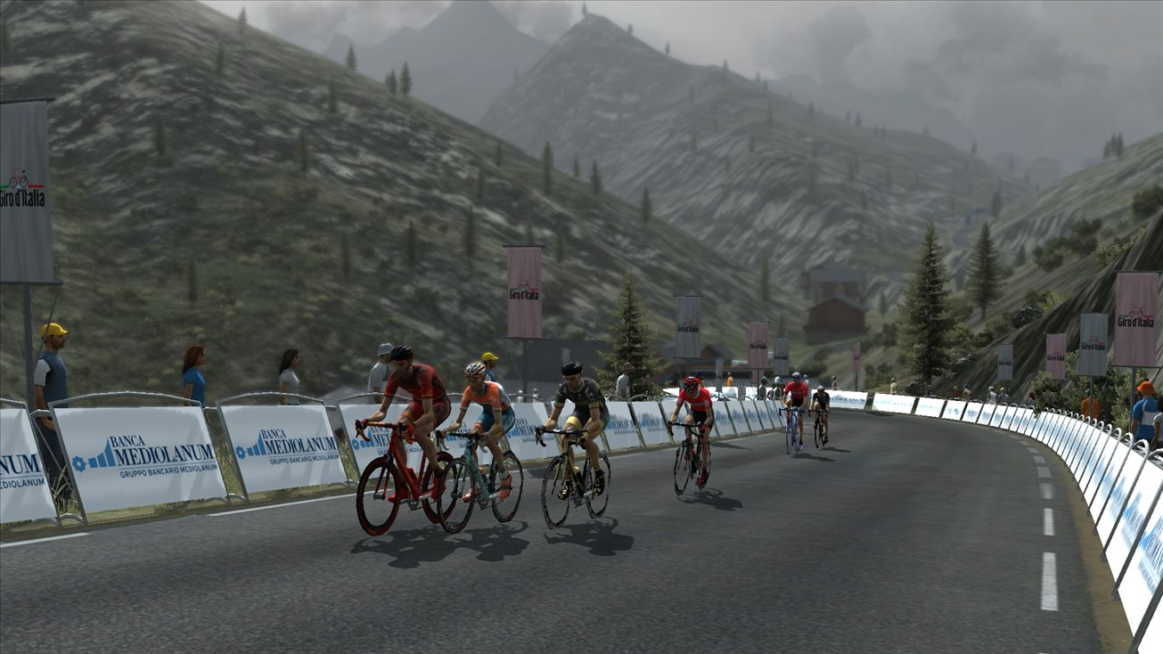 pcmdaily.com/images/mg/2015/Races/PT/Giro/mg2015_giro_20_PCM0871.jpg