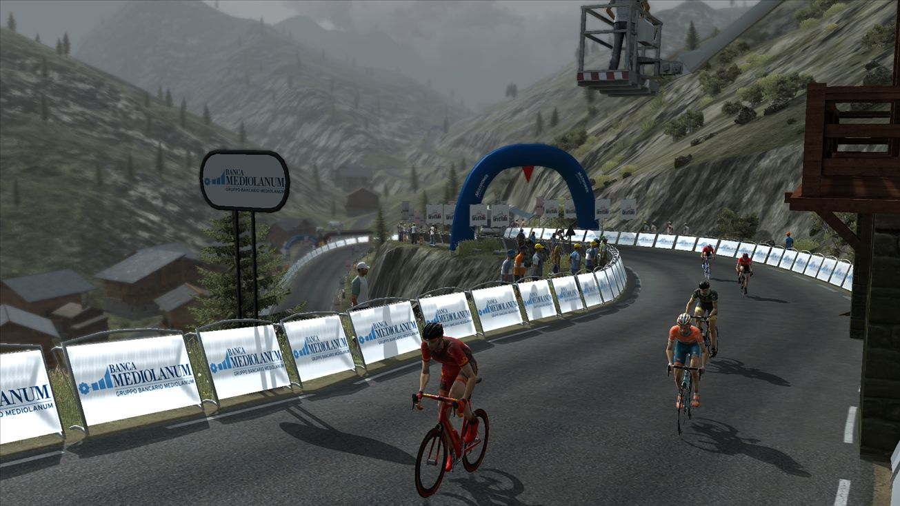 pcmdaily.com/images/mg/2015/Races/PT/Giro/mg2015_giro_20_PCM0873.jpg