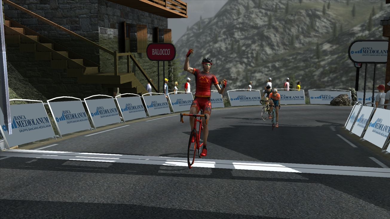 pcmdaily.com/images/mg/2015/Races/PT/Giro/mg2015_giro_20_PCM0875.jpg