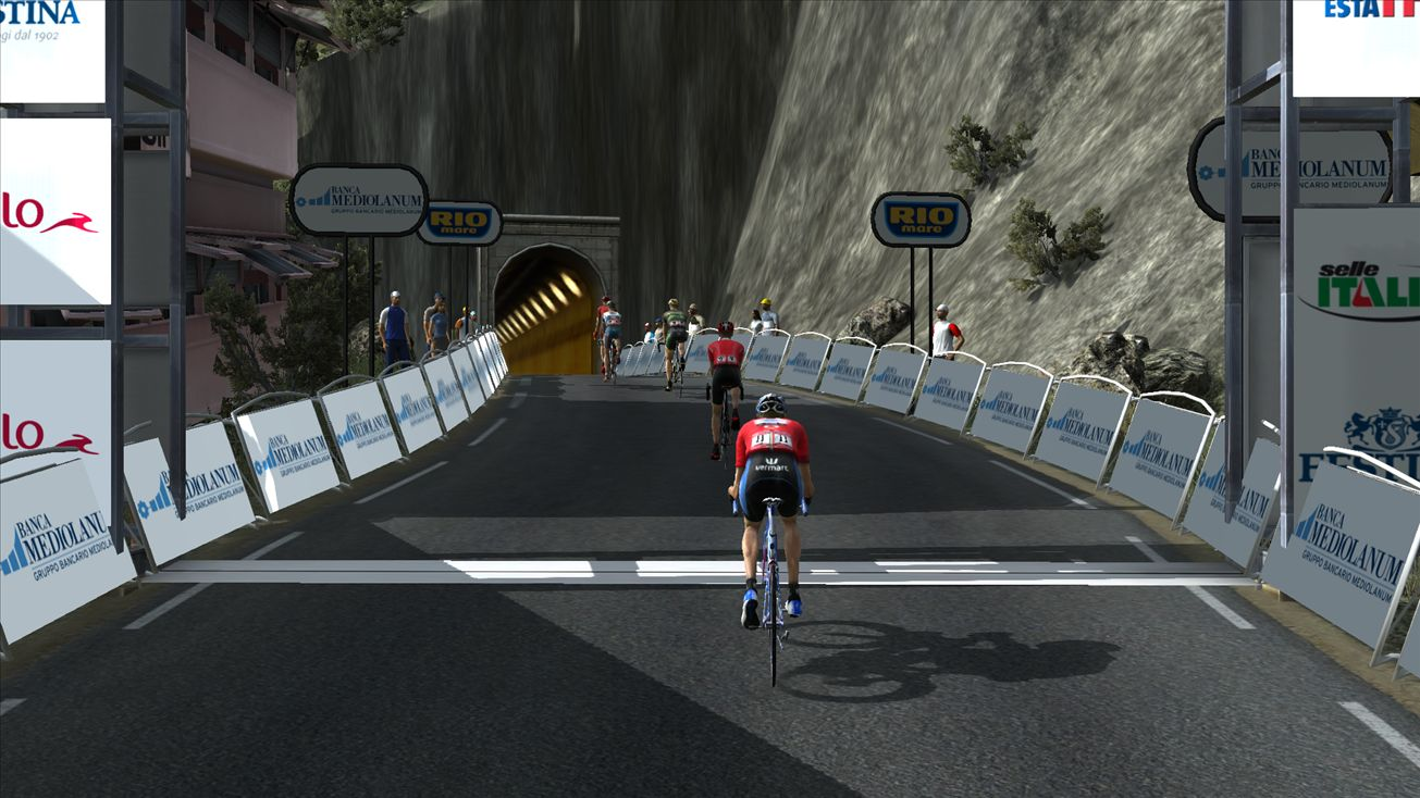 pcmdaily.com/images/mg/2015/Races/PT/Giro/mg2015_giro_20_PCM0876.jpg