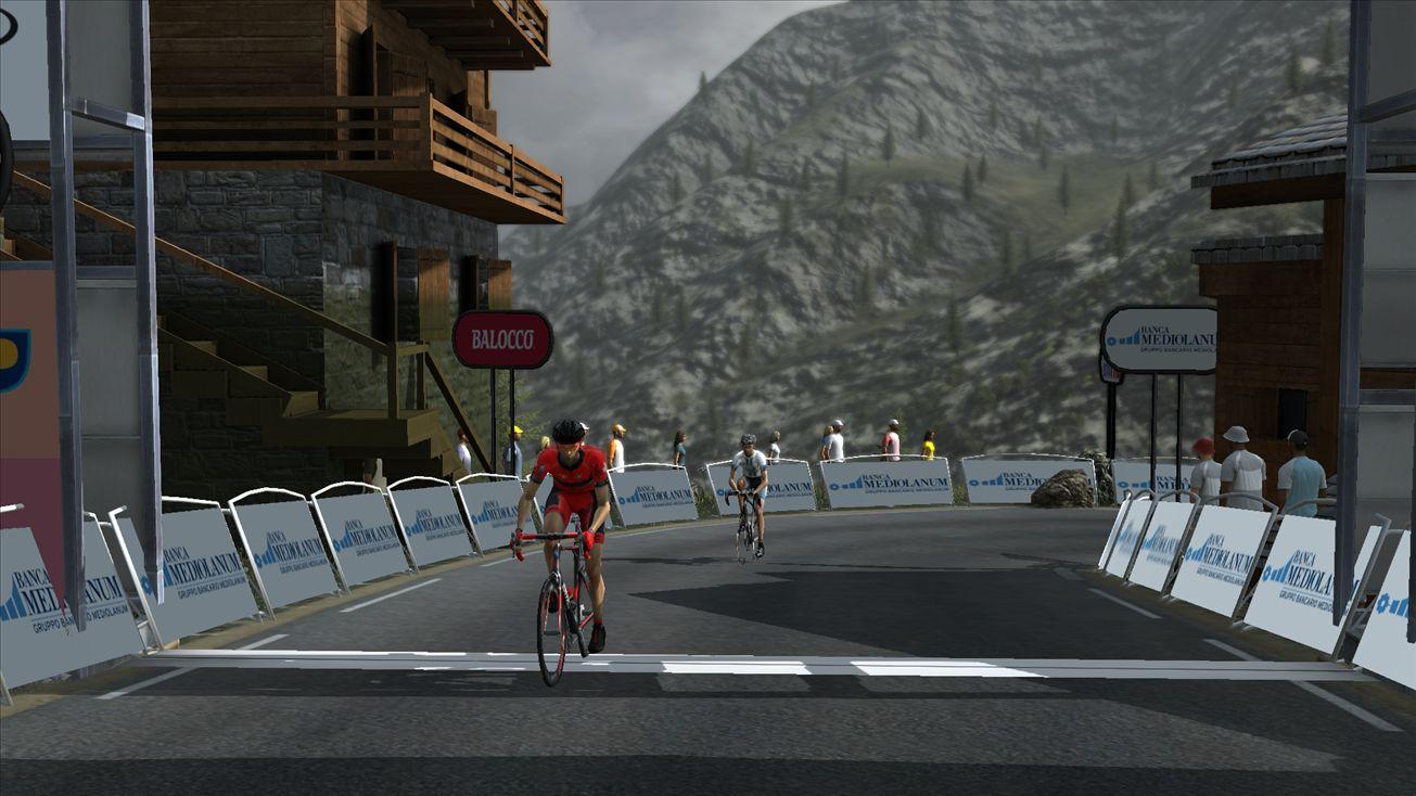 pcmdaily.com/images/mg/2015/Races/PT/Giro/mg2015_giro_20_PCM0878.jpg