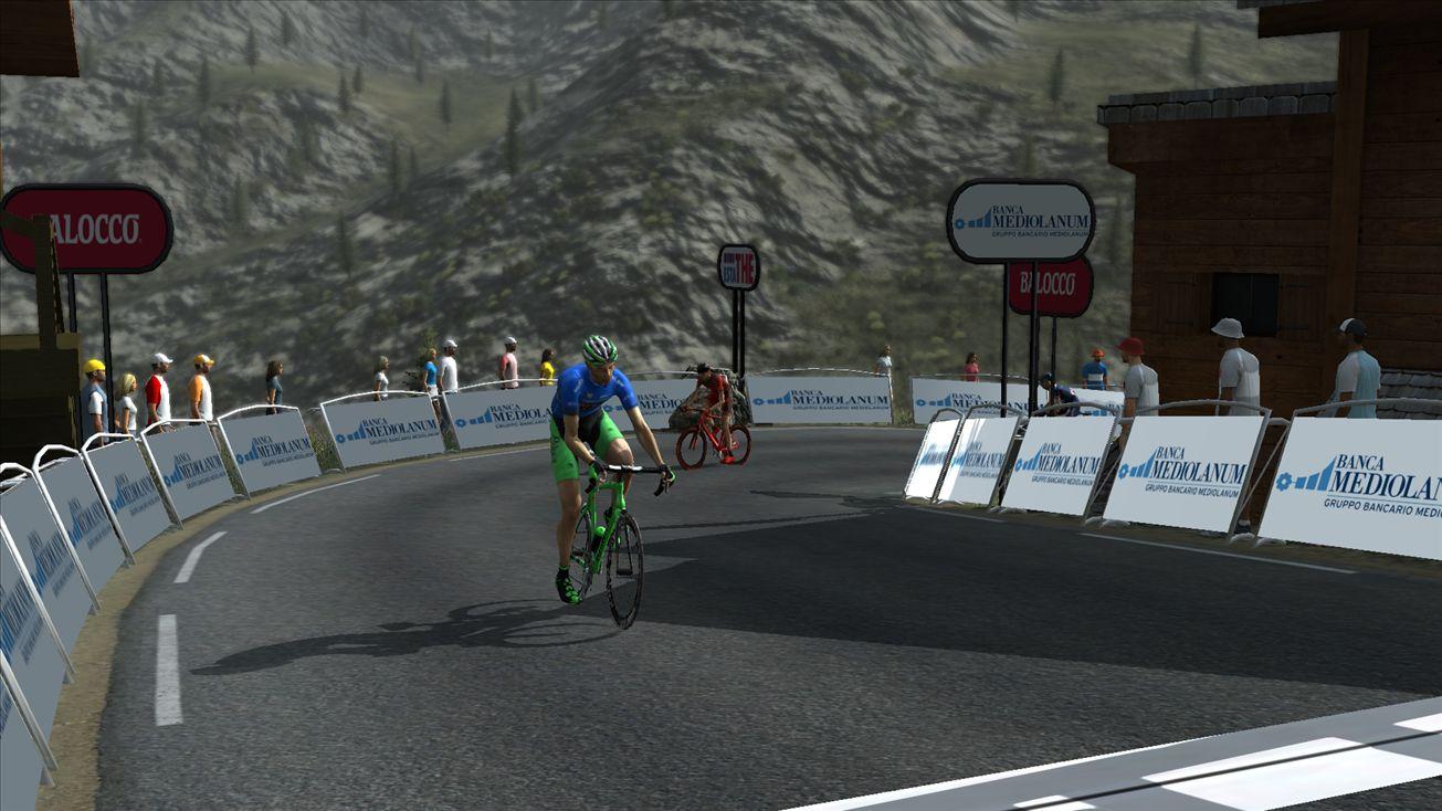 pcmdaily.com/images/mg/2015/Races/PT/Giro/mg2015_giro_20_PCM0882.jpg