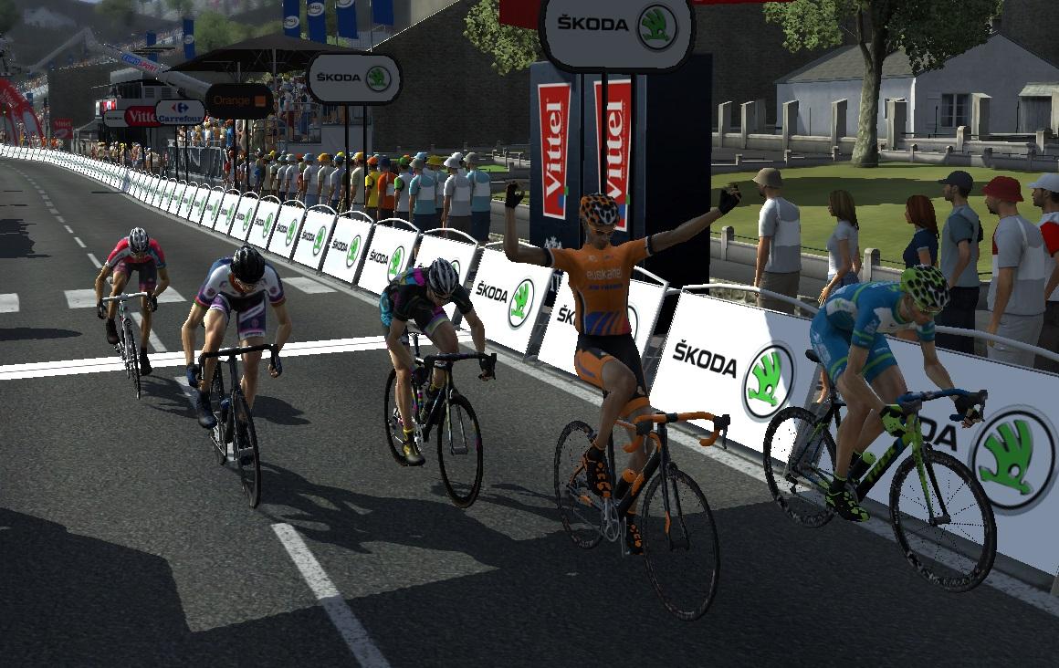 pcmdaily.com/images/mg/2015/Races/PT/TdF/gap15.jpg