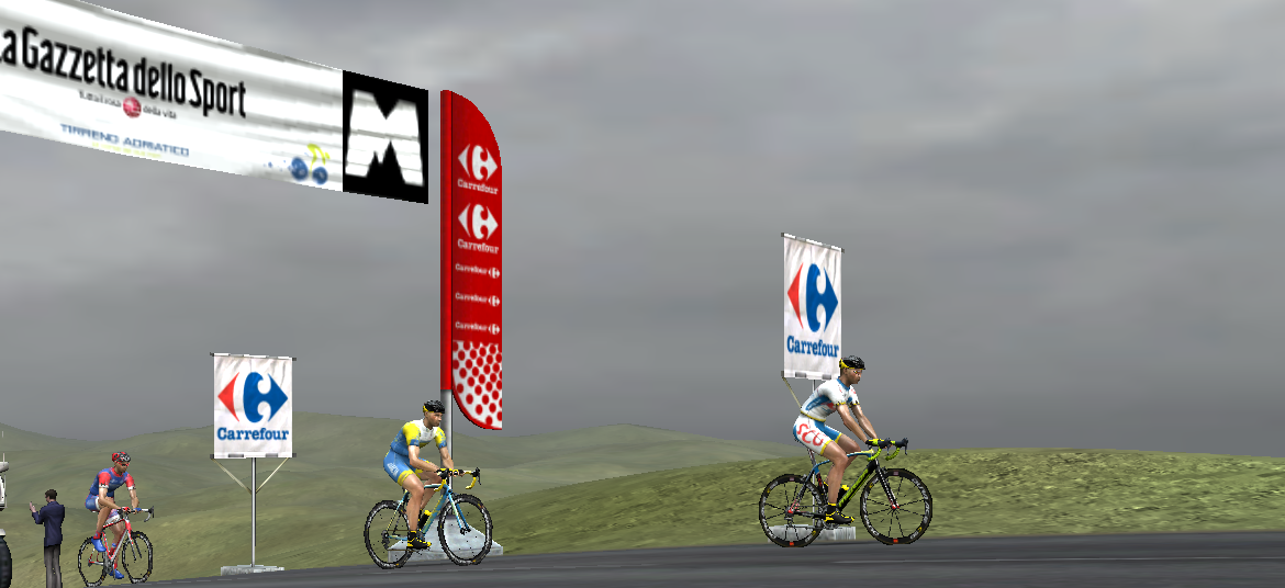 pcmdaily.com/images/mg/2015/Races/PT/Tirreno/s1-1.png