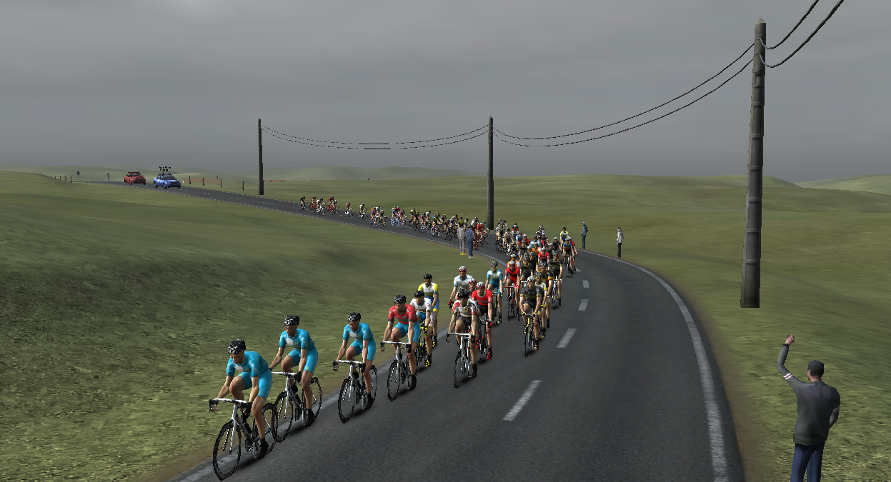 pcmdaily.com/images/mg/2015/Races/PT/Tirreno/s1-2.png