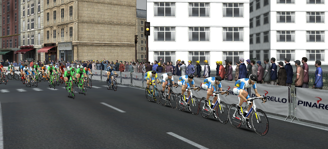 pcmdaily.com/images/mg/2015/Races/PT/Tirreno/s1-3.png