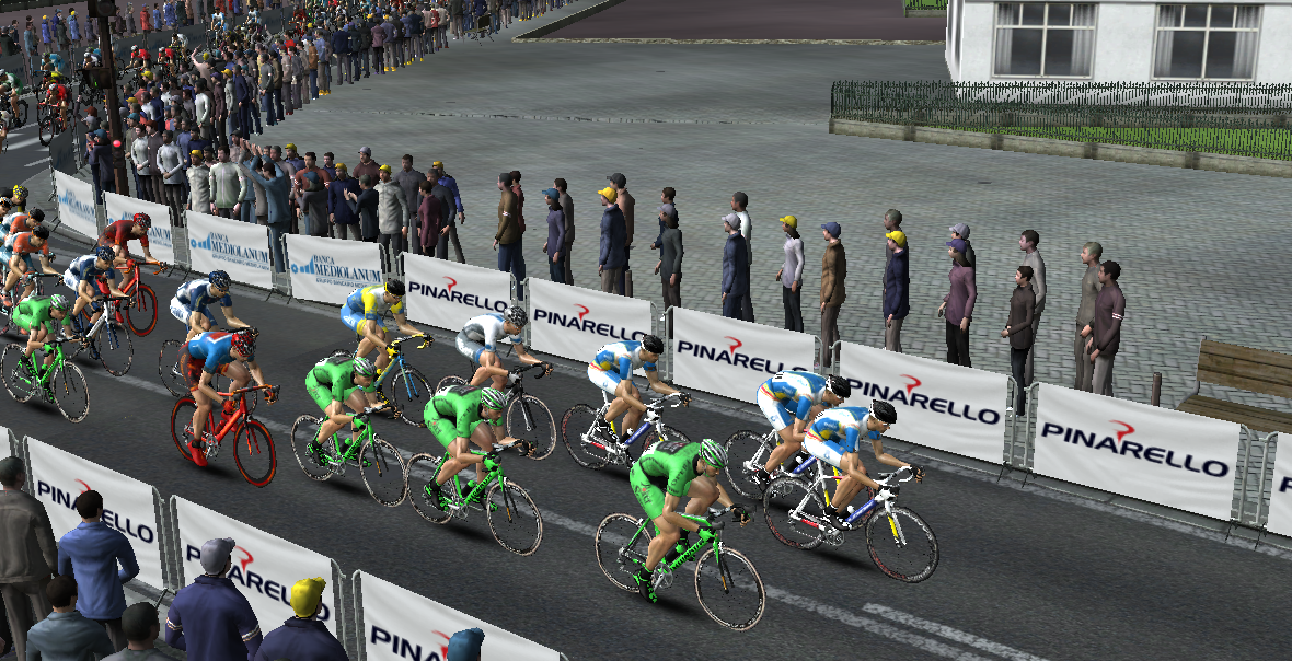 pcmdaily.com/images/mg/2015/Races/PT/Tirreno/s1-4.png