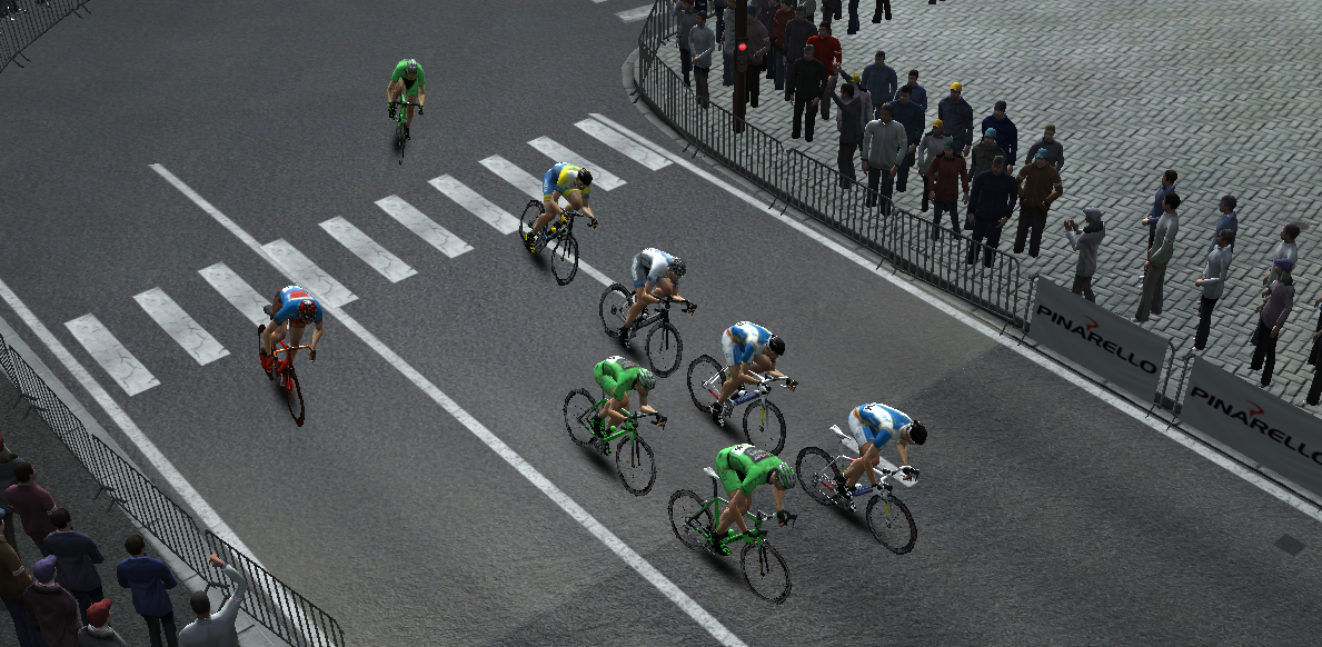 pcmdaily.com/images/mg/2015/Races/PT/Tirreno/s1-5.png
