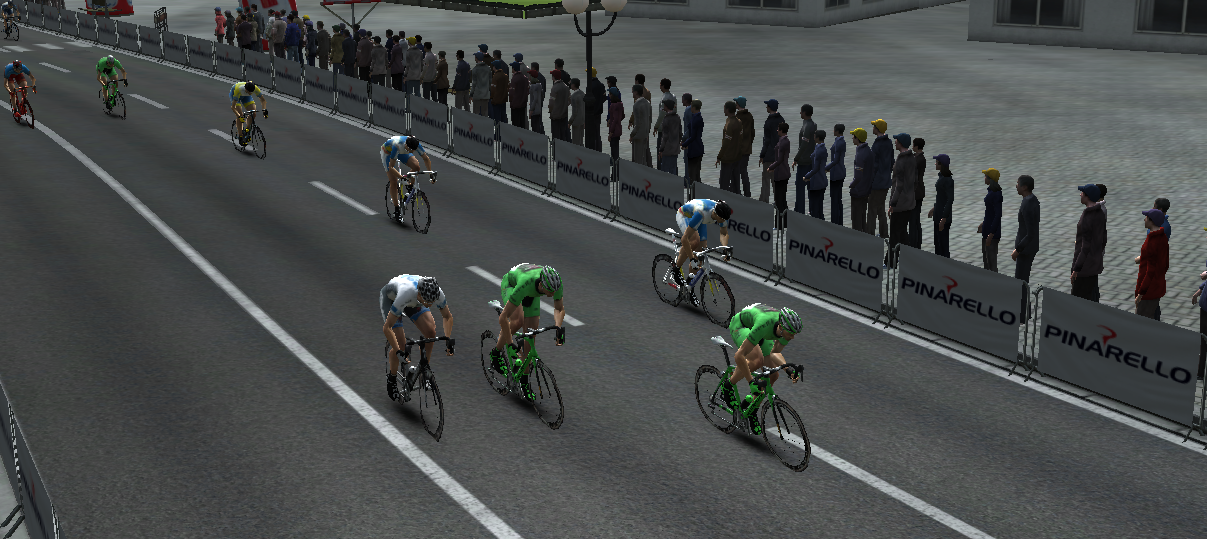 pcmdaily.com/images/mg/2015/Races/PT/Tirreno/s1-6.png