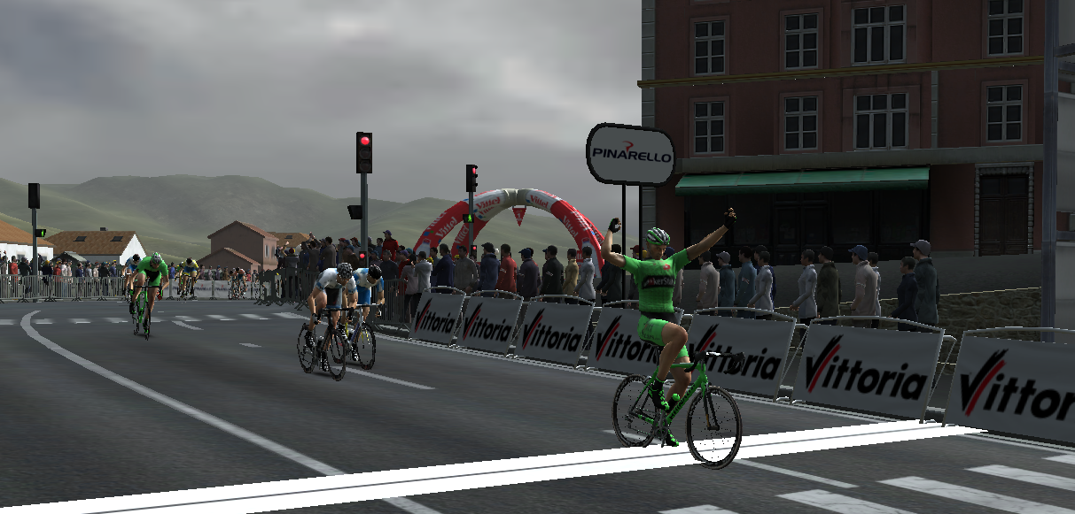 pcmdaily.com/images/mg/2015/Races/PT/Tirreno/s1-7.png