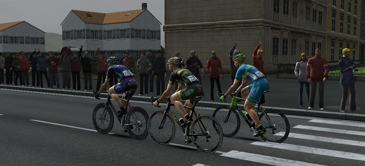 pcmdaily.com/images/mg/2015/Races/PT/Tirreno/s6-1.png