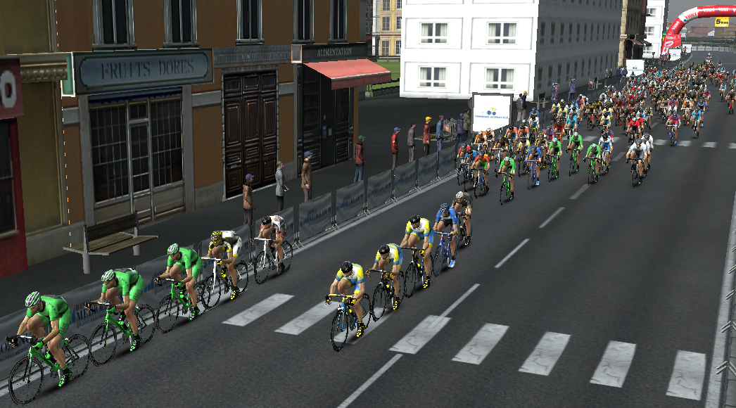pcmdaily.com/images/mg/2015/Races/PT/Tirreno/s6-5.png
