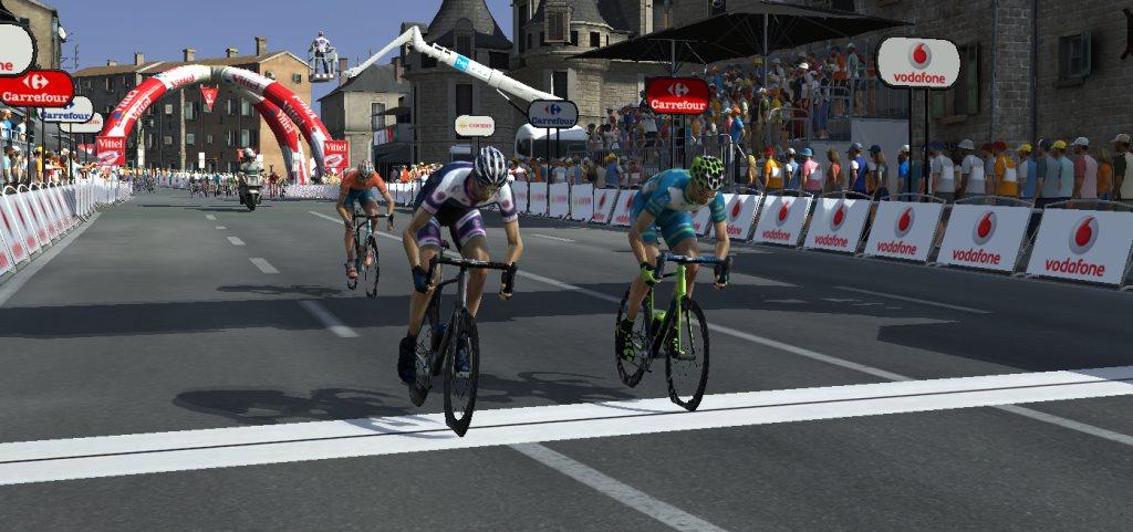 pcmdaily.com/images/mg/2015/Races/PT/Vuelta/MG15_Vuelta_13_006.jpg