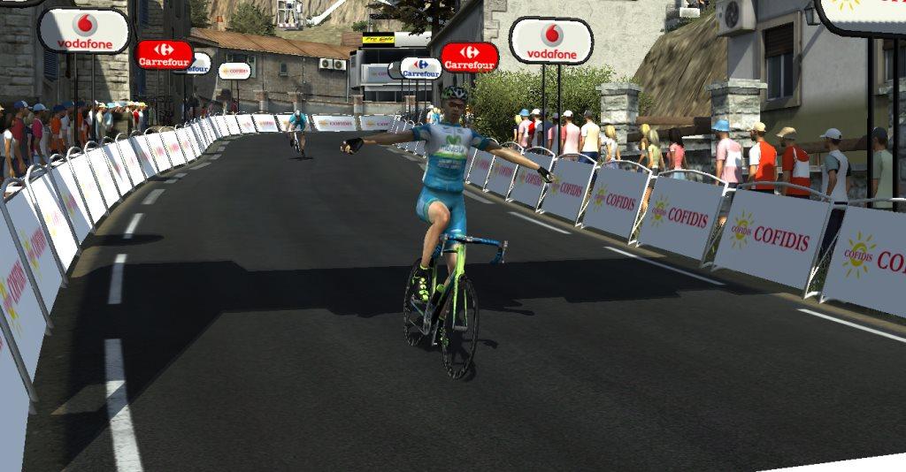 pcmdaily.com/images/mg/2015/Races/PT/Vuelta/MG15_Vuelta_16_009.jpg