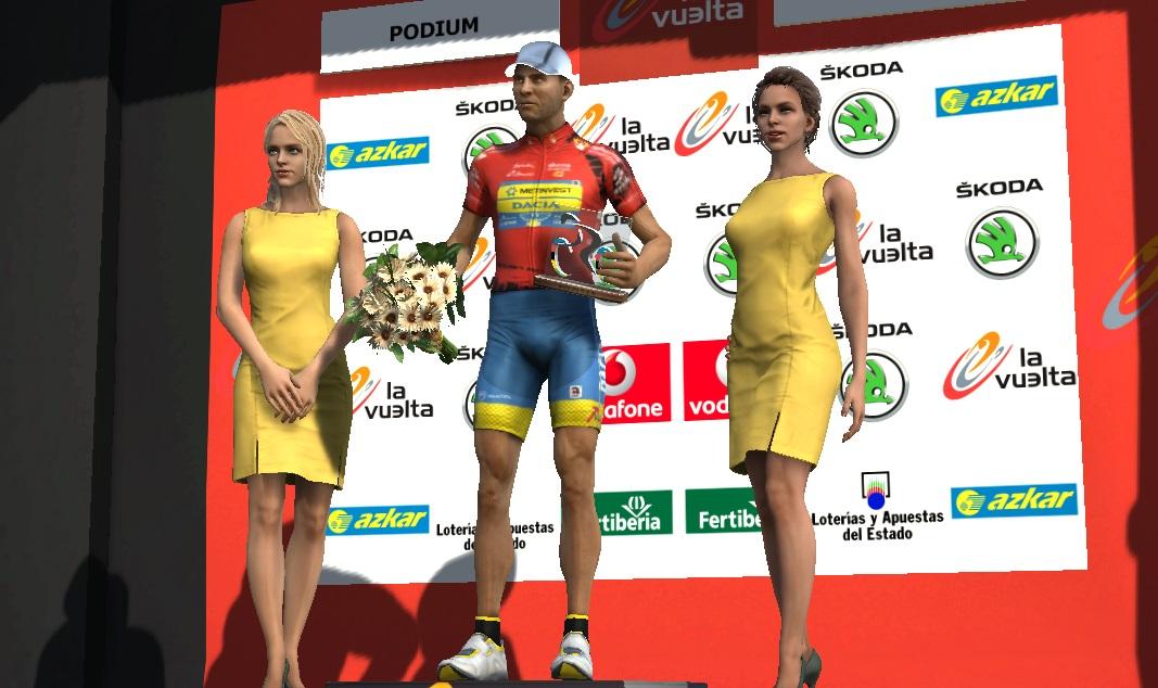 pcmdaily.com/images/mg/2015/Races/PT/Vuelta/MG15_Vuelta_podium_1.jpg