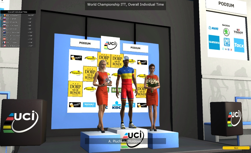 pcmdaily.com/images/mg/2015/Races/WC/A/mg2015_aworlds_ITT_025.jpg