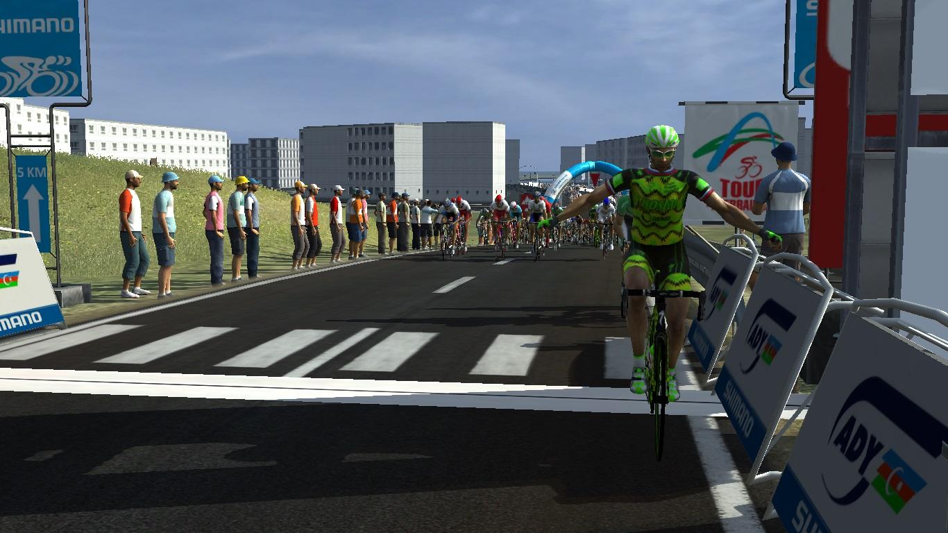 pcmdaily.com/images/mg/2016/Races/CT/Azerbaijan/MG16_azerbaijan_1_009.jpg