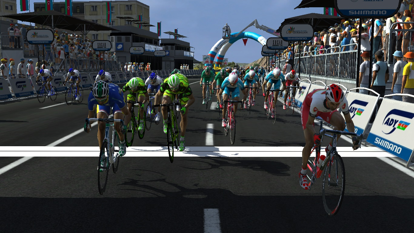 pcmdaily.com/images/mg/2016/Races/CT/Azerbaijan/MG16_azerbaijan_2_009.jpg