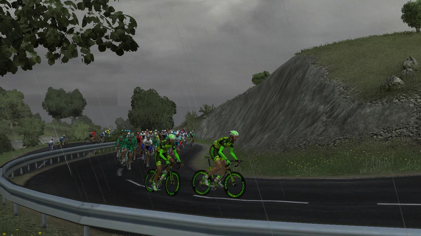pcmdaily.com/images/mg/2016/Races/CT/Bulgaria/MG16_bulgaria_1_007.jpg