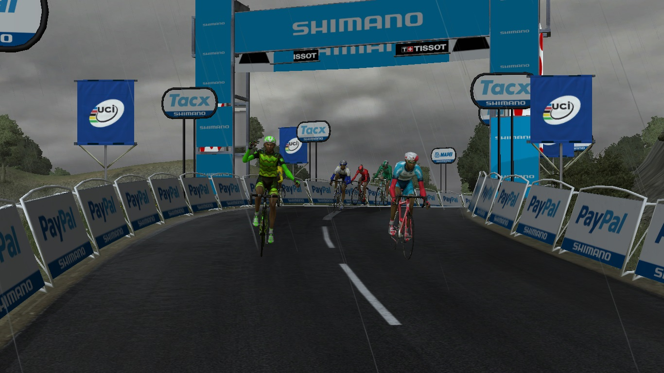 pcmdaily.com/images/mg/2016/Races/CT/Bulgaria/MG16_bulgaria_1_012.jpg